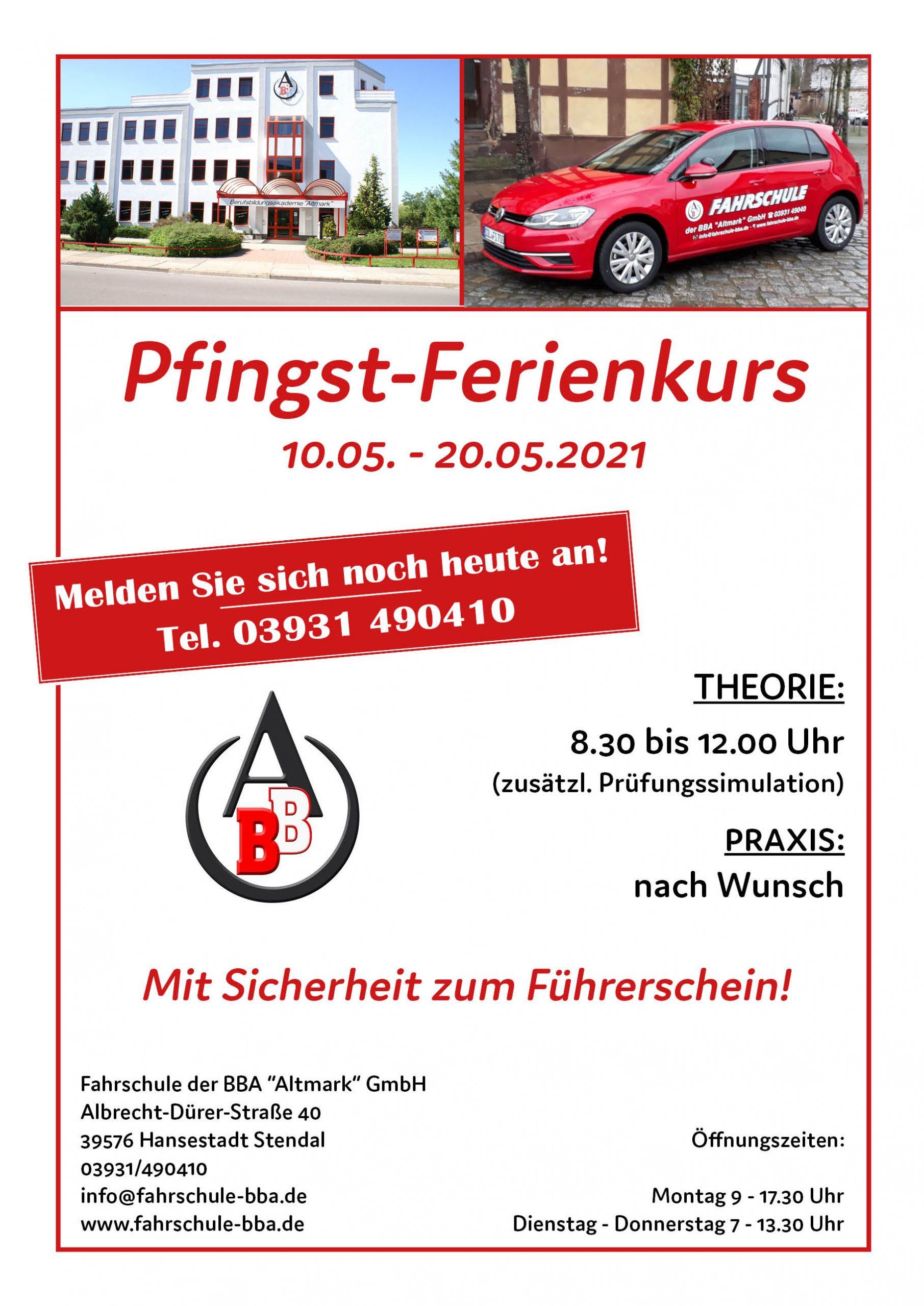 Pfingst-Fahrschulkurs_2021